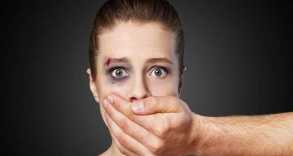 Kadın şidetine karşı bu zalim önyargıyı yenmek için 70 güzel anlamlı söz