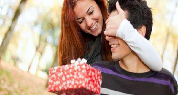 Erkek Arkadaşına Yıldönümü Dilekleri Ve Mesajları