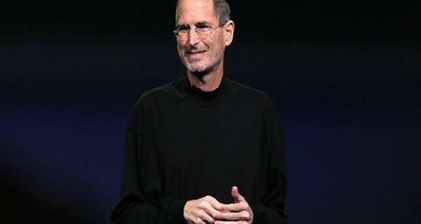 Steve Jobs - Sözleri