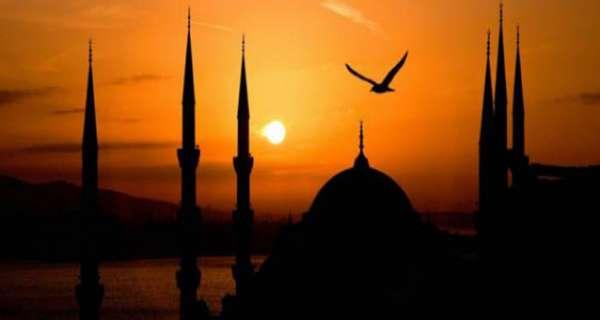 Hayat, İlham ve Zor Zamanlar Hakkında İslami Mesajlar