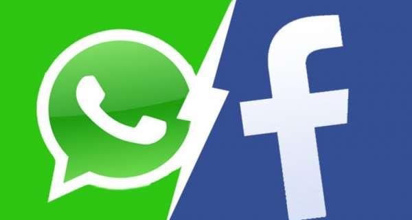 Whatsapp Facebook için Başarı Durum Sözleri - Kısa Başarı Sözleri