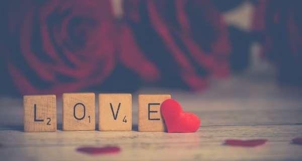 Sevdiklerinizle paylaşmak için 60 kısa mesaj