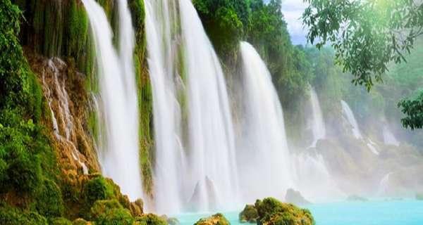 Cennet İle İlgili Sözler ve Alıntılar