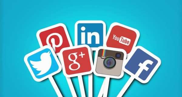 Sosyal Medya Aşk - Romantik Aşk Durumu ve Alıntılar