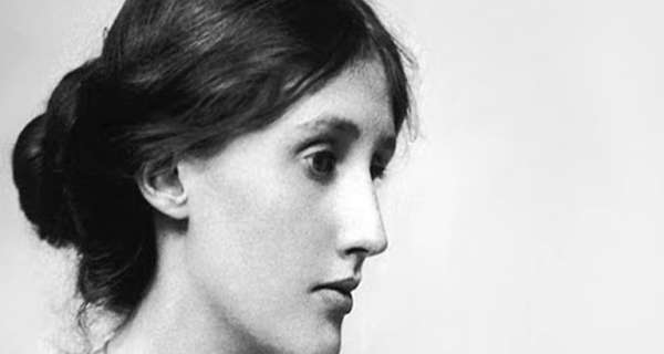 Virginia Woolf - Sözleri