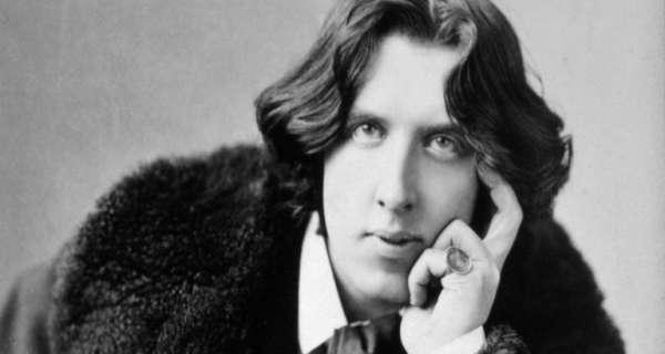 Oscar Wilde - Sözleri