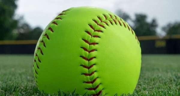 Beyzbol İle İlgili Sözler Ve Alıntılar