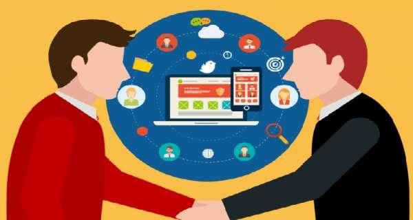 Dikkat ve profesyonellik gösteren müşteriler için 30 cümle