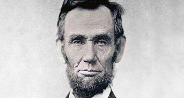 Abraham Lincoln'ün tarihsel önemini anlamak için 35 cümle