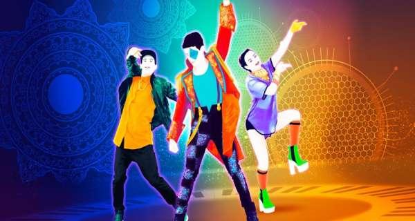 Dansla İlgili Sözler Ve Alıntılar