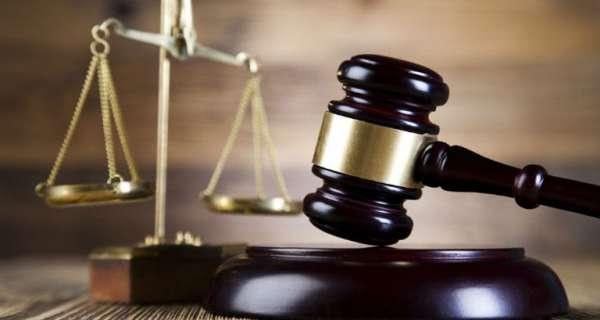 Adalet Sözleri ve Alıntılar