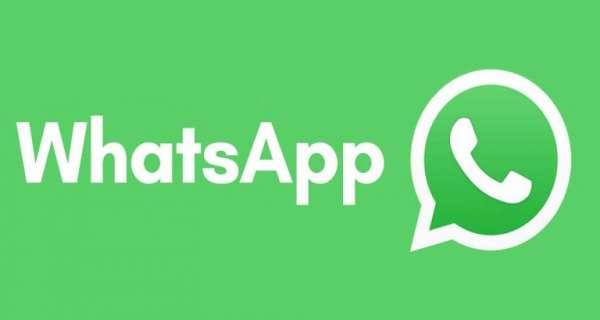 WhatsApp durum için komik sözler
