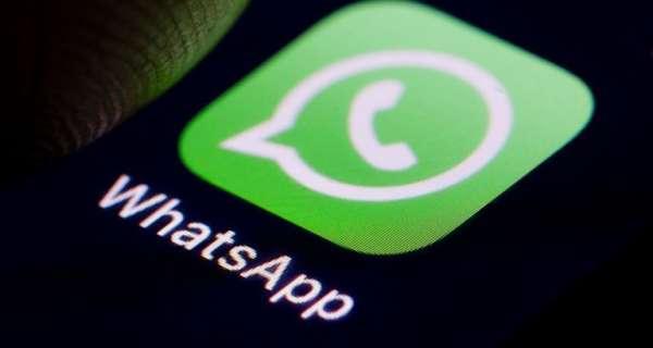 Whatsapp ve Facebook için En İyi Kısa Durum Sözleri