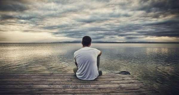 Kim Olduğunu Keşfetmekle İlgili Sözler ve Alıntılar