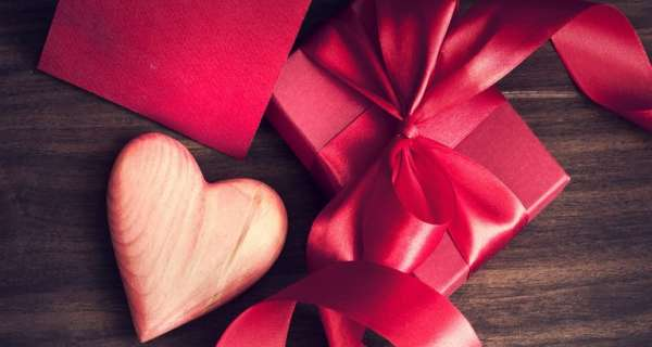 Sevgiliye Romantik Doğum Günü Mesajları