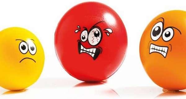 Öfke Yönetimi, Öfke Kontrolü ve Stresi Azaltma Konusundaki Alıntılar