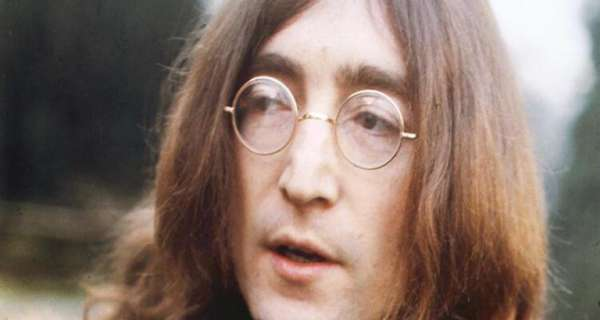15 John Lennon Aşk, Hayal Gücü, Barış ve Ölüm Üzerine Alıntılar