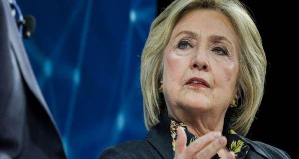 32 Hillary Clinton Göç, Kadın ve Sağlık Hakkında Alıntılar