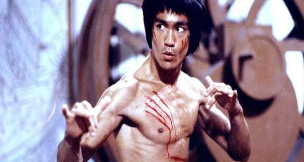 Bruce Lee'nin Dövüş Sanatları Filminden 25 İlham Verici Sözü