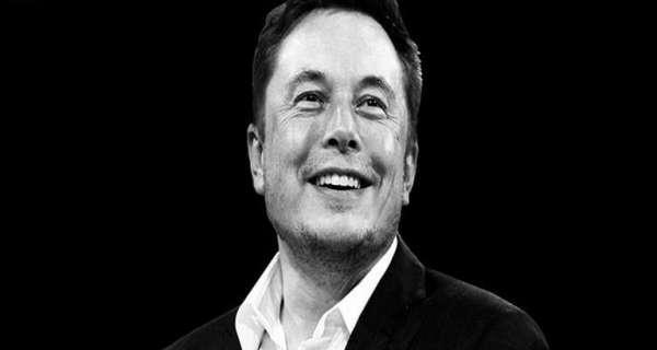 20 Elon Musk İş, Risk ve Gelecek Üzerine Alıntılar