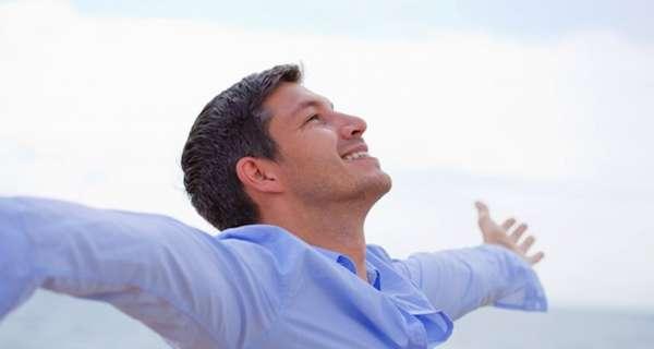 Kendine Güven, Kendine Güven ve Olumlu Düşünme Sözleri