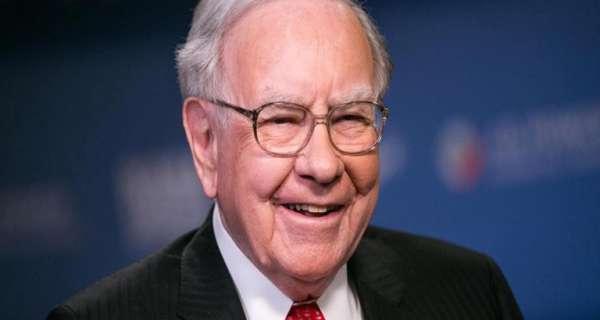 Warren Buffett'in Varlık Yönetimi Konusunda 18 Yatırım Tavsiyesi