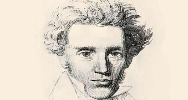 Søren Kierkegaard - Sözleri