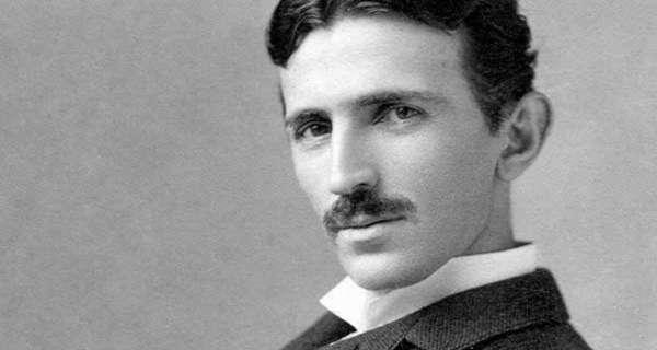 Nikola Tesla'nın Elektriklendirilmesi Enerji, Bilim ve Buluşlardan Alıntılar