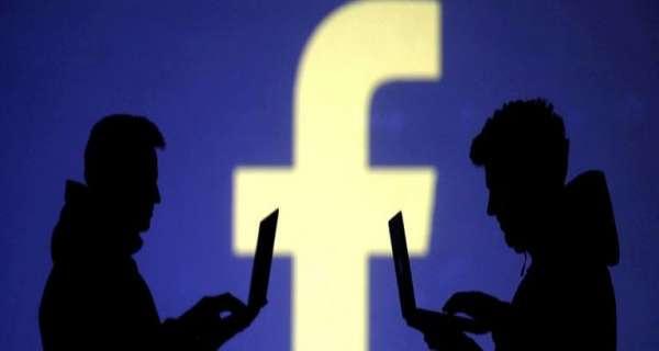 Facebook Arkadaş ve Düşmanlarınız İçin Alaycı ve Komik Kapak Sözler