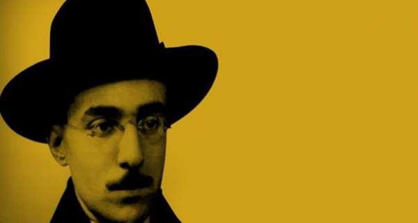 Fernando Pessoa - Sözleri