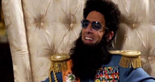 Dünyanın En Kötü Diktatörlerinden Bazıların Sözleri