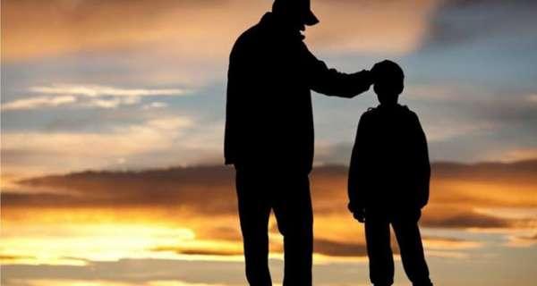 Babalık Üzerine İlham Verici Sözler Ve Komik Babalar Günü Alıntılar