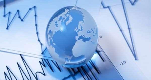 Küresel Ekonomik, Mevcut Durgunluk ve Depresyon Hakkında 10 Büyük Söz
