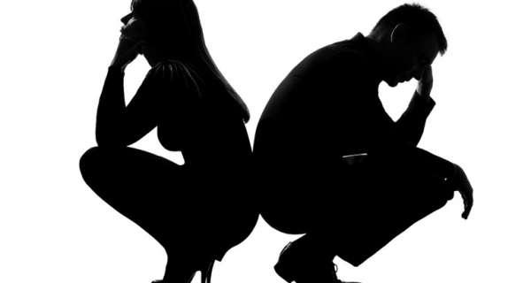 Sağlıksız Bir İlişki Son Vermek İçin 80 Cesur Ayrılık Sözleri