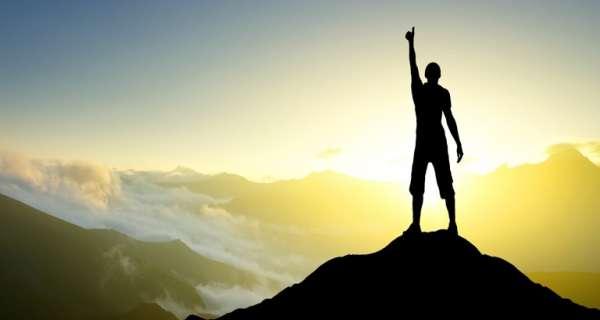 40 Motivasyon ve İlham Verici Sözler