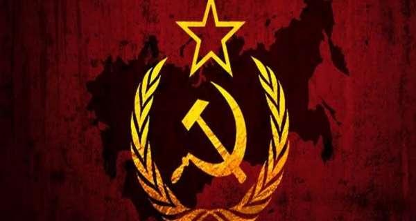 14 Anti-Sosyalizm, Ücretsiz Tıbbi Sağlık, Asgari Ücret ve Daha Yüksek Vergi Konusunda Alıntılar