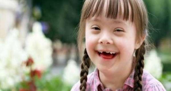 İlham Verici Otizm Alıntılar - Otistik Bir Çocuğu Anlamak