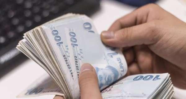 Para Hakkında 10 Altın Kural & Para Hakkında İlham Verici 20 Alıntı