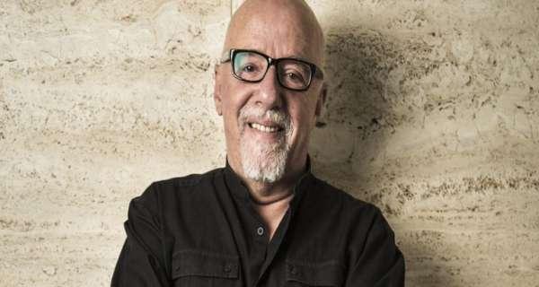 Paulo Coelho - Sözleri