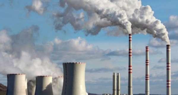Karbondioksit, Sera Gazları ve Emisyonlar Hakkında 25 Küresel Isınma Sözü