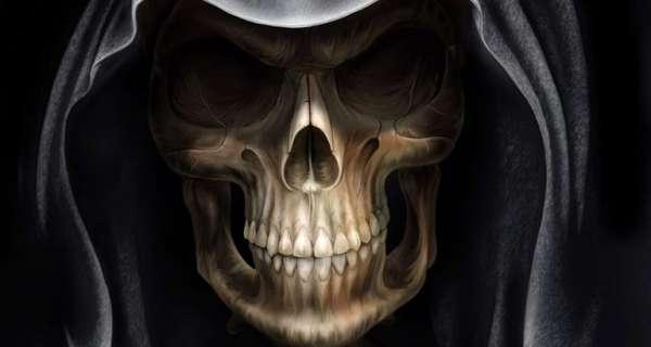 Whatsapp ve Facebook için Şeytan Durum Sözleri - Kısa Şeytanla İlgili Sözler