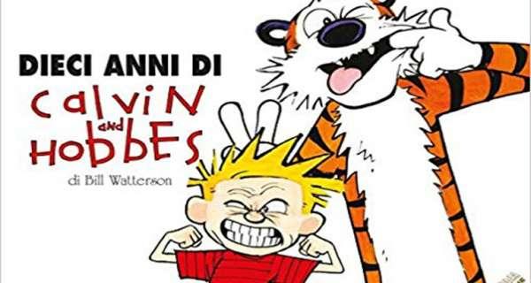 10 Calvin Ve Hobbes Bilgelik Sözler Ve Bilge Atasözleri