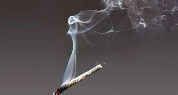 Sigarayı Bırakmanıza ve Akciğer Kanserini Durdurmanıza Yardımcı Olacak 28 Slogan