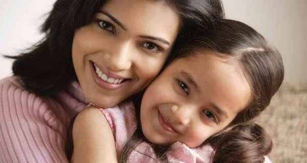 Çocuk Yetiştirmek ve Daha İyi Bir Ebeveyn Olmak İçin Olumlu Ebeveynlik Sözleri