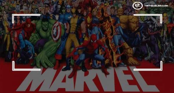 Her zaman süper güç isteyenler için 50 süper kahraman alıntıları