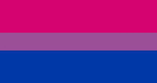 Biseksüel ile İlgili Sözler ve Alıntılar