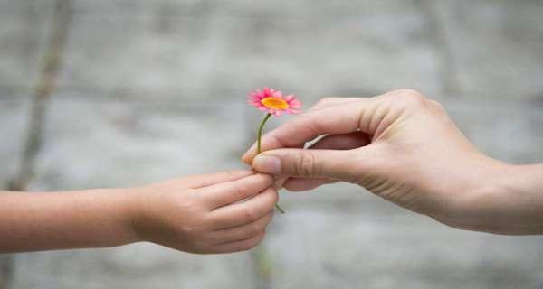Takipçilerinizin kalbini ısıtacak statü için 60 umut sözü