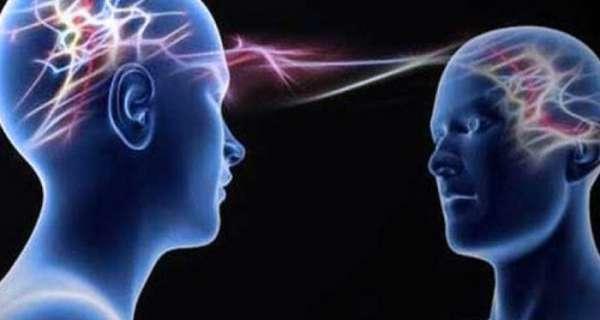 Zihinsel Güç Sözleri ve Alıntıları