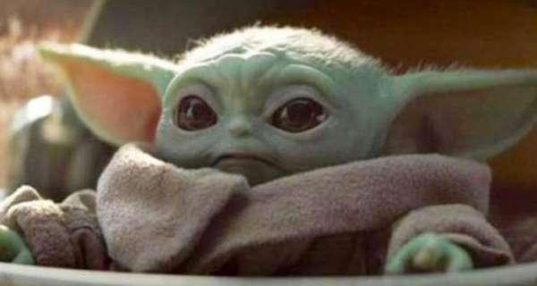 Usta Yoda'dan en unutulmaz anlarını hatırlamak için 20 söz