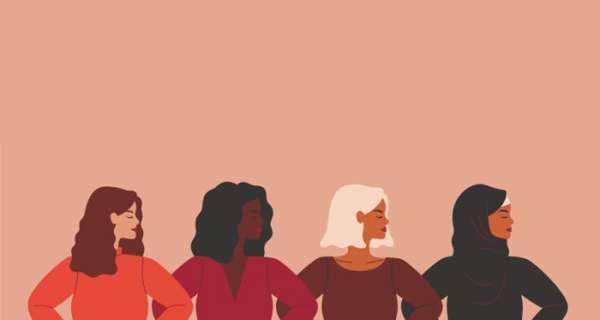 Kadınları Güçlendirmek ile İlgili Sözler ve Alıntılar